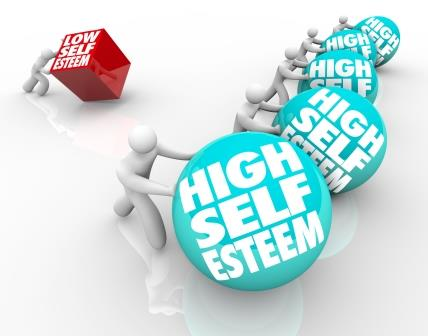 self esteem in education Educationcom is the one place i can go to find the resources i need for my students, no matter what kind or level of support is right for them.