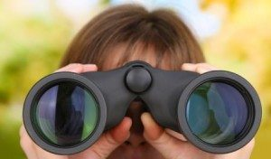 5 Tips for Successful Pupil Lesson Observations