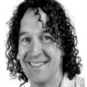 Neil Atkin
